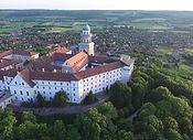 Abbey of Pannonhalma 2.jpg