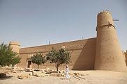 Masmak Fortress 2.jpg
