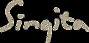 Singita logo.png