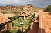 the-heritage-resort-badami-bagalkot-hote