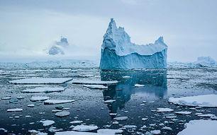 sea-ice-ANTARCTICA0717.jpg