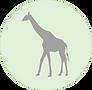 giraffe icon.png