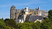 Châteaugiron.jpg