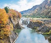 Chidori Waterfall Yubari 3.jpg