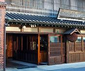 Hachinohe sake brewery 2.jpg