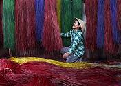 b2ap3_amp_handicraft-village-mekong-cove