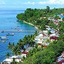 Pulau Run Kepulauan Banda.jpg