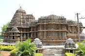 Lakshminarasimha_temple_at_Haranhalli.JP