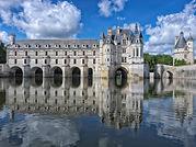 Chateau_de_Chenonceau.jpg
