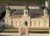 Chateau Cos d'Estournel.jpg
