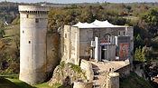Chateau Falaise.jpg