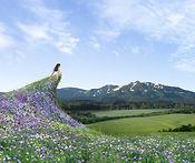 Daisetsu Mori no Garden.jpg