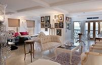 sanctuary-zein-nile-chateau-farouk-suite