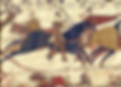 1200px-Odo_bayeux_tapestry.png