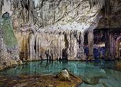 Grotte-di-Nettuno-Alghero-TotAlguer-800x