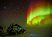 Northern-Lights-tour-Russia.jpg