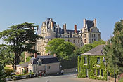 Chateau de Brissac.jpg