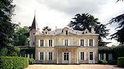 chateau-cheval-blanc-saint-emilion.jpg