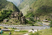 1200px-Shatili_village.jpg