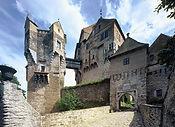 Pernstejn Castle.jpg