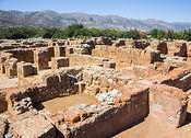 Malia Palace.jpg
