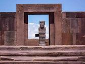 tiwanaku-03.jpg