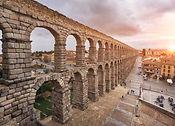 segovia-aqueduct.jpg