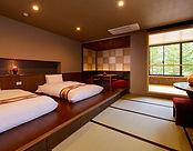 Aomoriya rooms.jpg