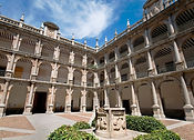 Alcala de Henares university.jpg