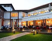 Laico Lake Victoria Hotel.jpg