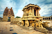 Iconic_Stone_Chariot___Vittala_Temple,_H
