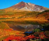 Asahidake autumn.jpeg