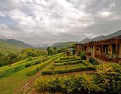 Silverback Lodge.jpg