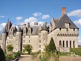Parka_fasado_de_la_Château_de_Langeais_0