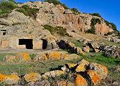 Necropolis of Montessu 2.jpg