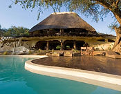chongwe-river-house-pool.jpg