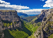 vikos-gorge-hike-in-zagori-greece.jpg