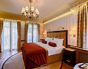 hotel-quisisana-palace-room-grand-deluxe