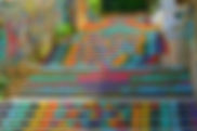 Mar Mikhael Stairs.jpg
