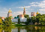 Novodevichy Convent.jpg