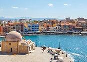 Chania Harbour.jpg