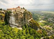 Agios Stefanos.jpg