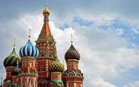 145-1455558_moscow-wallpaper-saint-basil