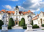 Valtice Palace UNESCO.jpg