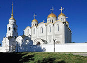 Vladimir_Dormition_Cathedral_IMG_9851_17