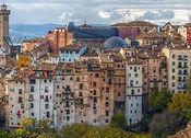 Cuenca 2.jpg