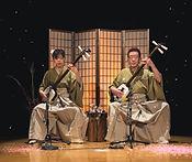 goshogawara-tsugaru-shamisen-hall-ap2-1.jpg