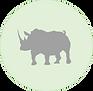 Rhino icon.png