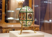 faberge_museum_tour.jpg
