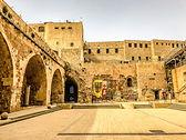Acre Citadel.jpg